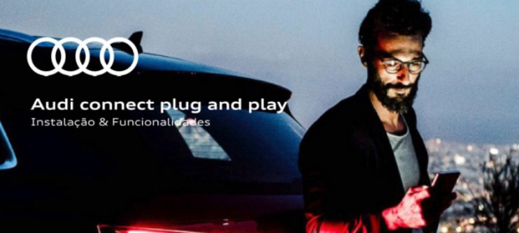 Banner Audi Play